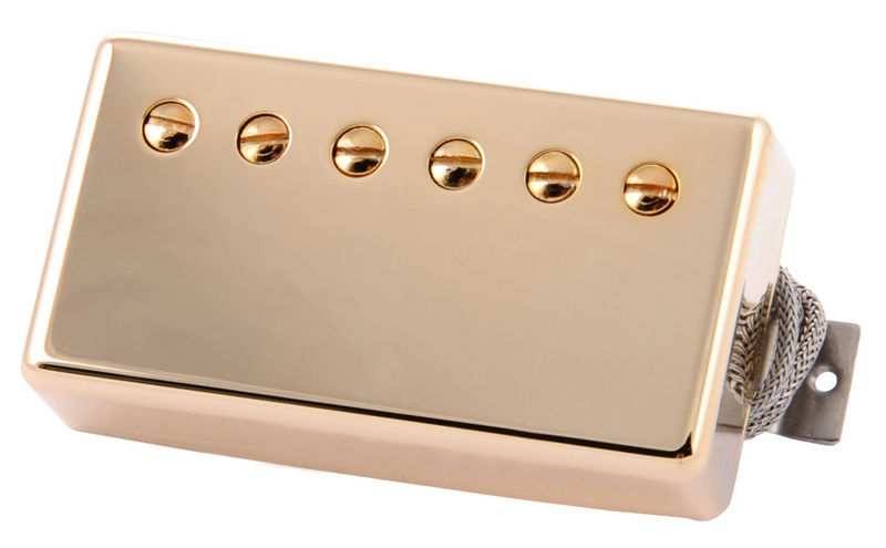 Gibson BurstBucker Pro Bridge GC