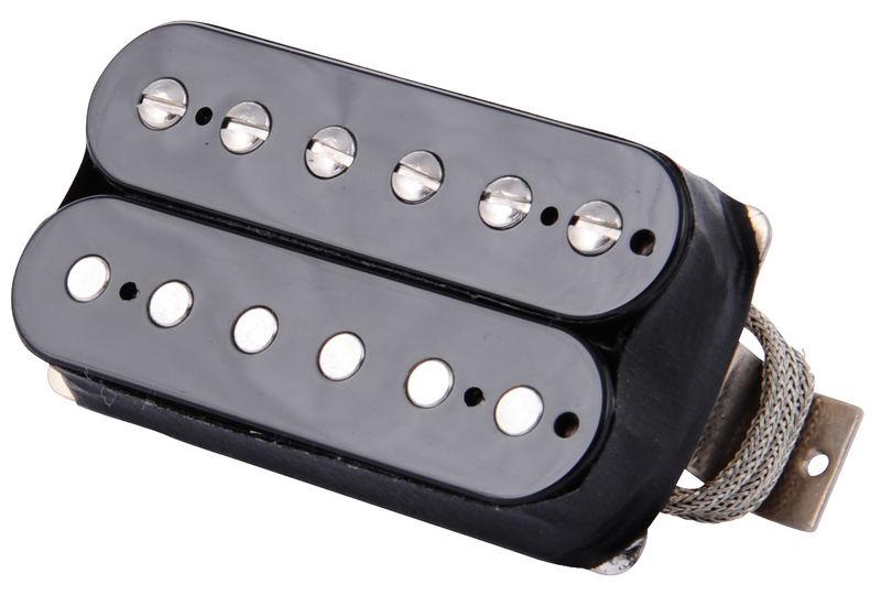 Gibson BurstBucker #3 BK