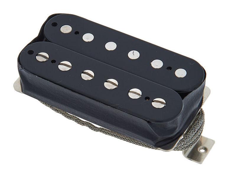Gibson BurstBucker #1 BK