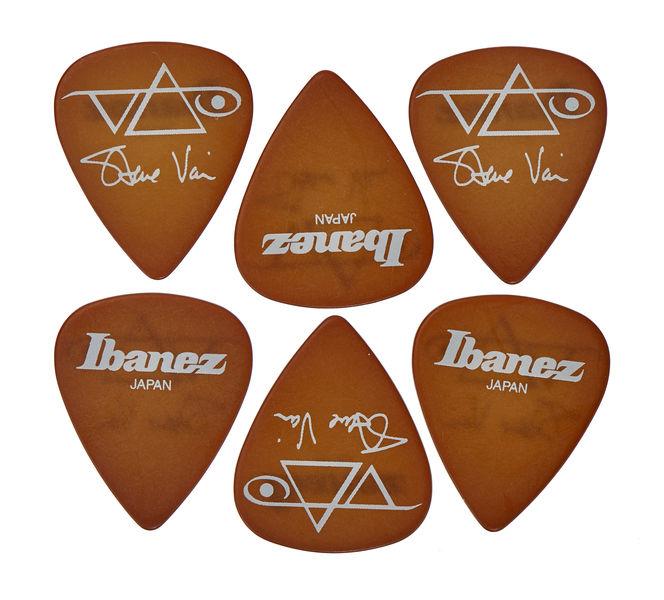 Ibanez Steve Vai Pick Set BR