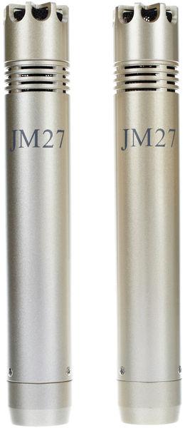 JoeMeek JM27S Pac