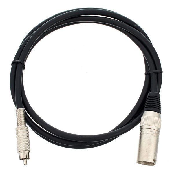 pro snake 15230/1,5 Audio Adaptercable