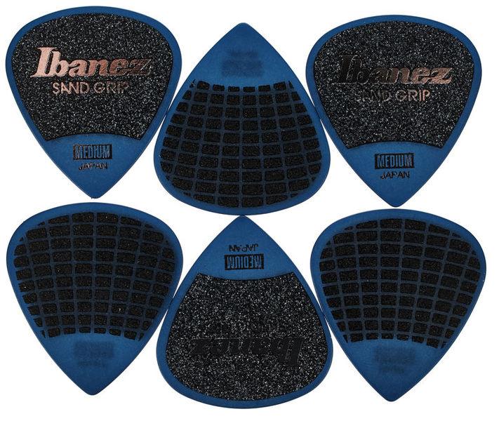 Ibanez PPA16MSG-DB