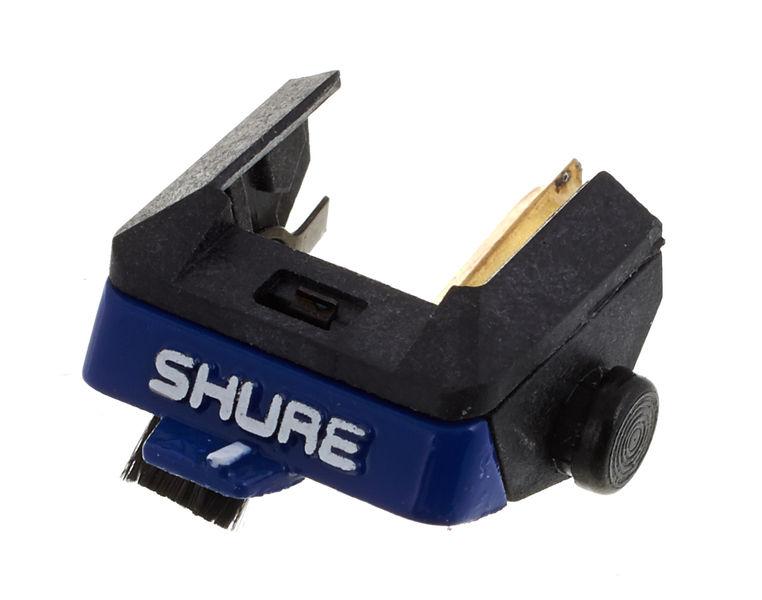 Shure N 97 XE