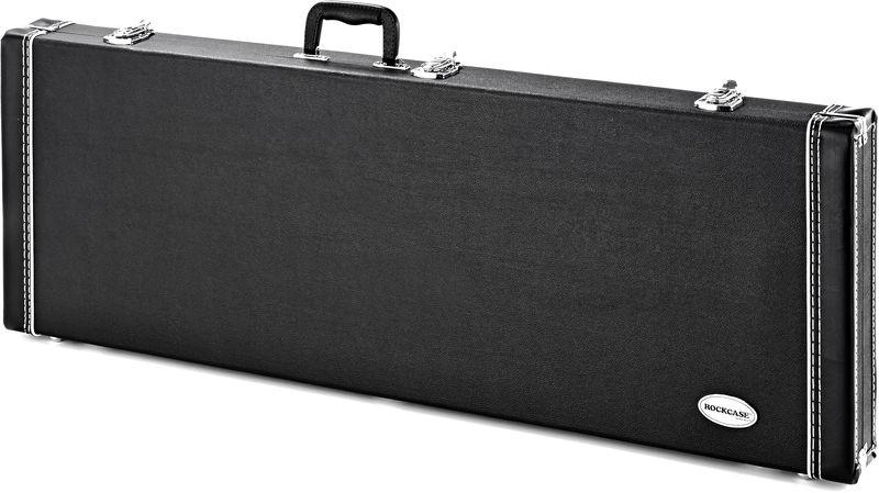 Rockcase RC 10601 B Jazzmaster