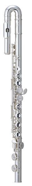 Pearl Flutes PF-505 EU Quantz Flute