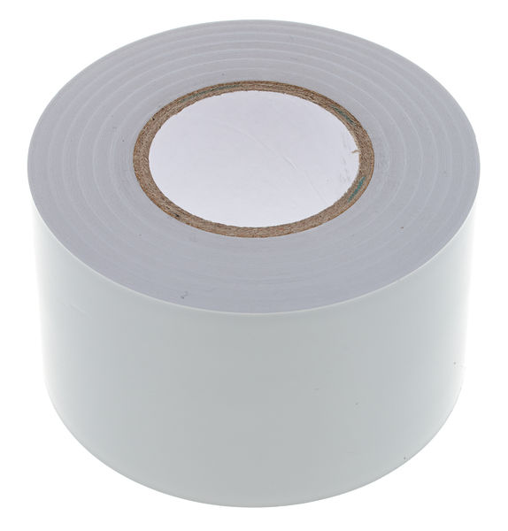 Gerband Dance Floor Tape 564 Grey