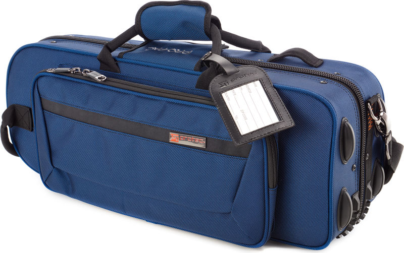 Protec PB-301CT Case for Trumpet B