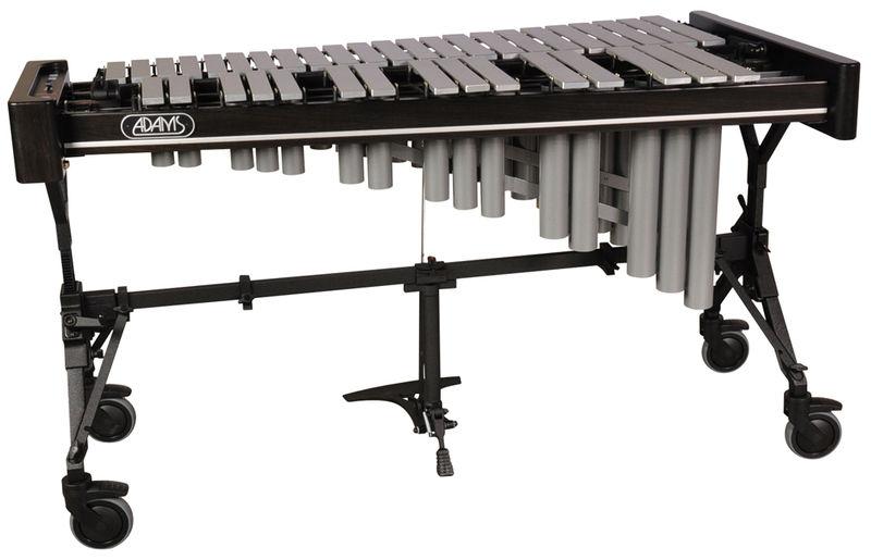 Adams VSWV31 Solist Vibraphone A=442