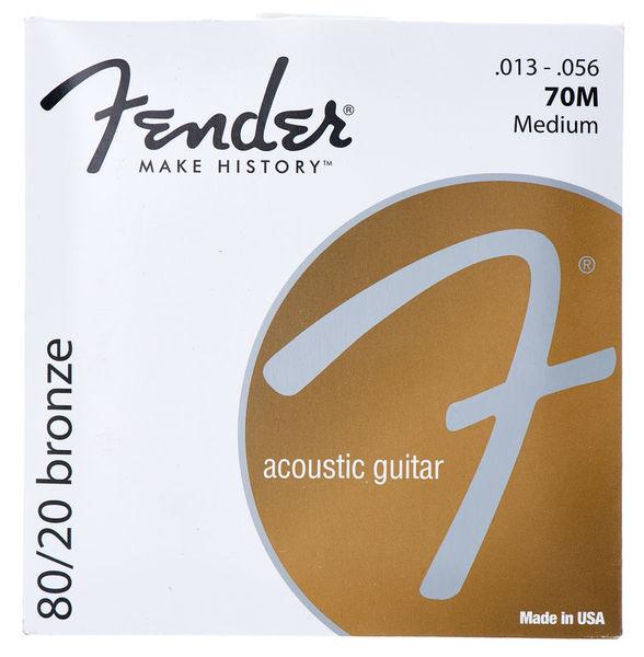 Fender 70M