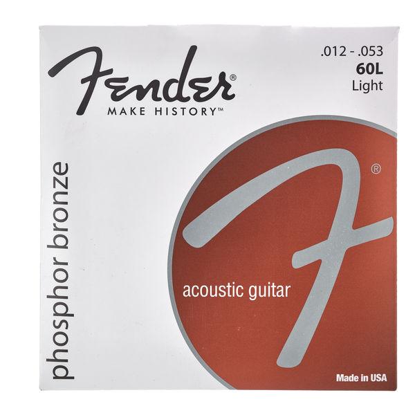Fender 60L
