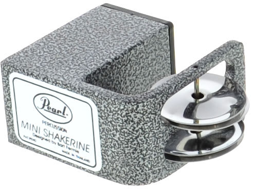 Pearl PSR-01 Mini Shakerine