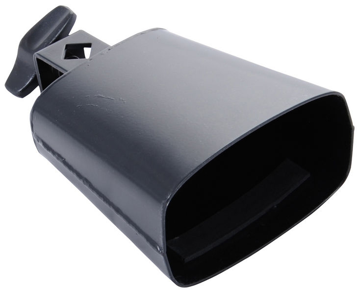 Pearl PCB-4 Primero Cowbell