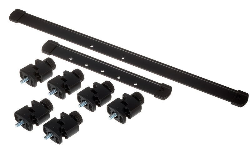 Sonor AC1 Basis Trolley Adapter