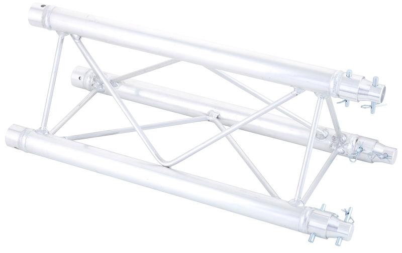 Global Truss F23050 Truss 0,5 m