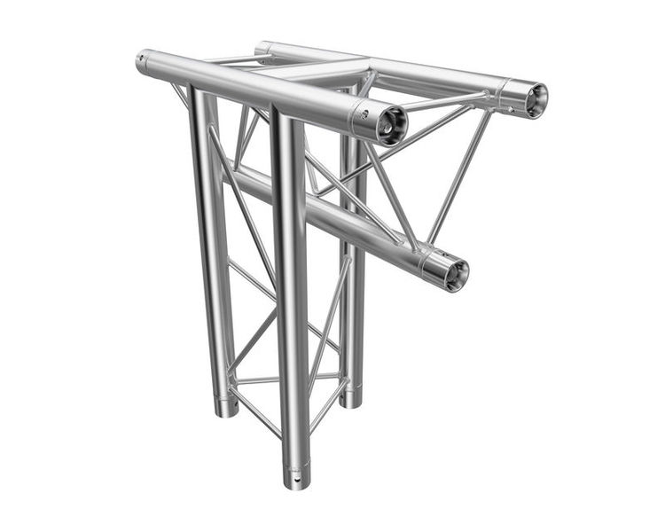 Global Truss F23T35 T-Piece