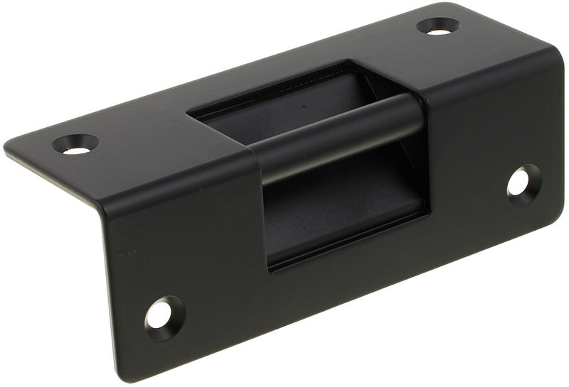 Adam Hall 5750 Rigging Bracket