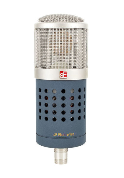 Gemini II SE Electronics