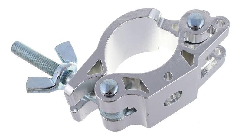 Manfrotto C460 Halfcoupler