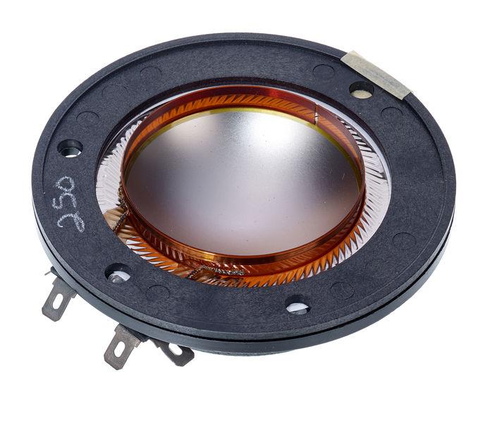 HK Audio Spare Diaphragm Pr115X
