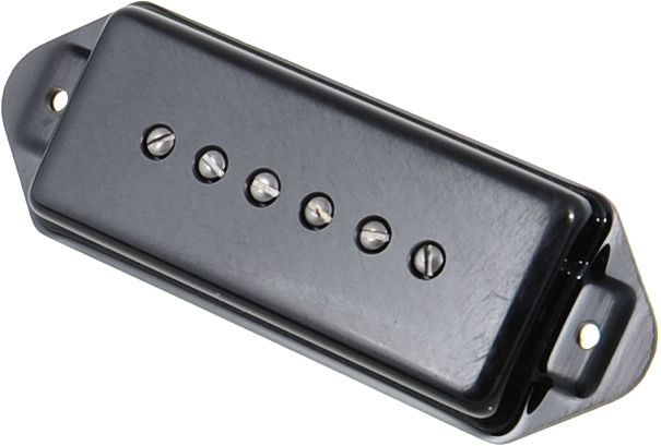 Seymour Duncan ANT-P90DE B BLK