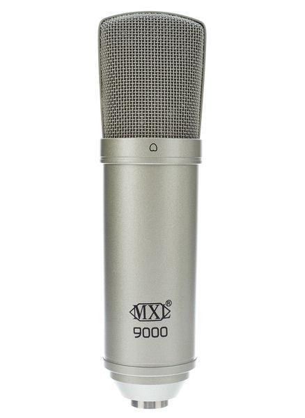 MXL 9000