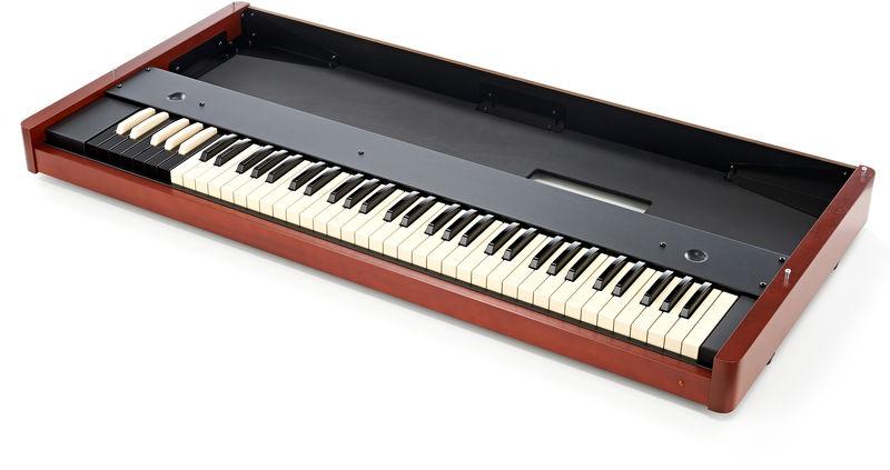 Hammond XLK-3