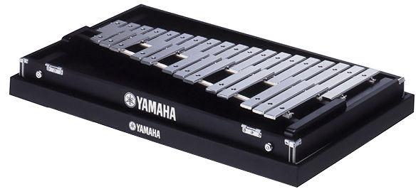 Yamaha YG-1210 Glockenspiel A=442