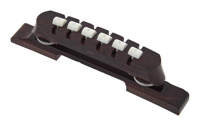 Gewa Guitar Bridge Jazz