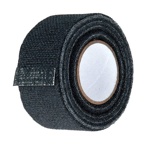 Vater Stick and Finger Tape -BK-