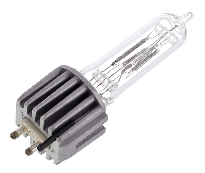 HPL 750 230V 1500h GE Lighting