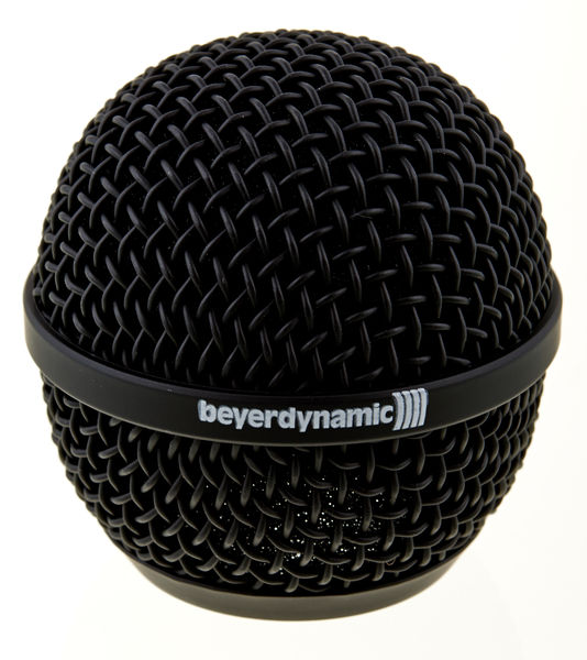 Beyerdynamic TG-X 58 Replacement Grille