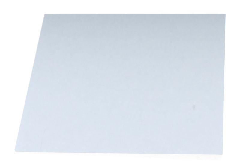 Göldo PG00A Acoustic Pickguard Blank