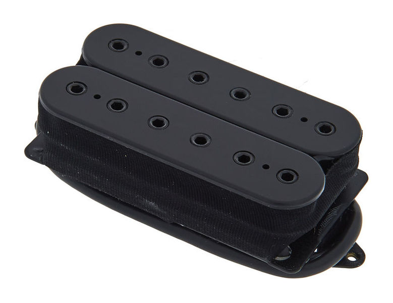 DiMarzio DP 215FBK Evo 2 Bridge - Thomann UK