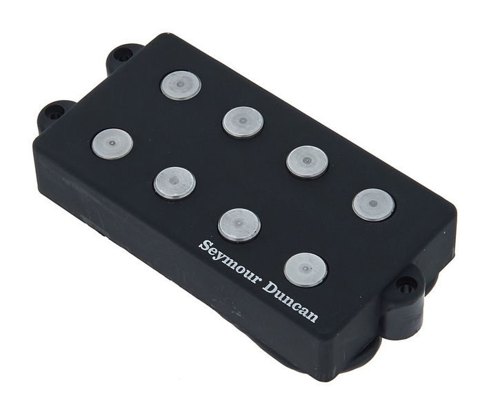 Seymour Duncan SMB4DS