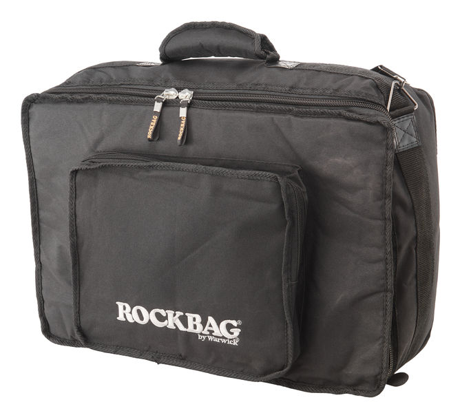 Rockbag Rb 23435 Mixer Bag