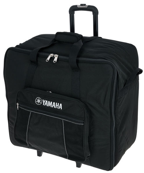 Yamaha Trolley Stagepas 300/400