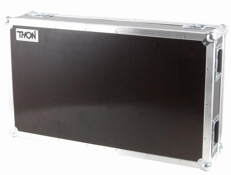 Thon Mixer Case Allen&Hea GL2400-24