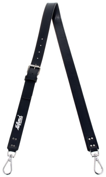 Lefima 111Ls Carrying Strap Bass Drum