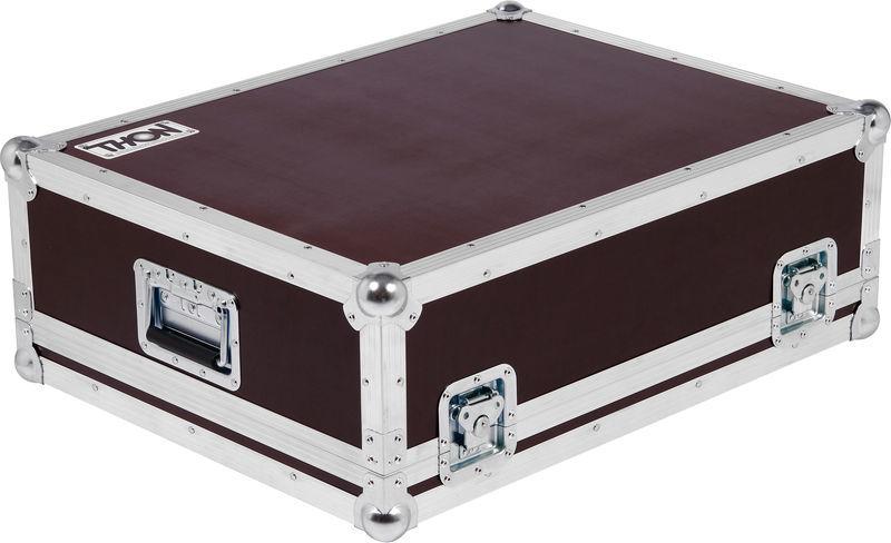 Thon Mixer Case Powermate 1600-2