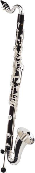 Buffet Crampon BC1180-2-0 Bass Clarinet