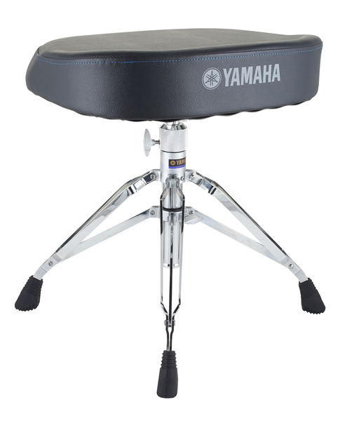 Yamaha DS-950 Drum Throne
