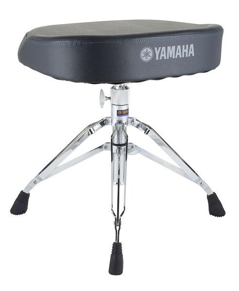 DS-950 Drum Throne Yamaha