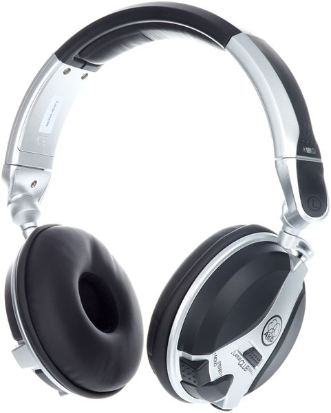 AKG K-181-DJ