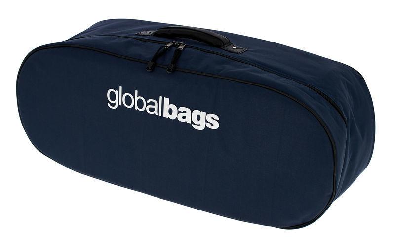 Sonor GBPE Bongo Bag