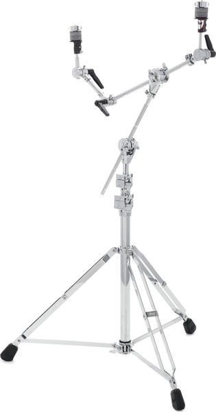 DW 9702 Multi Cymbal Stand