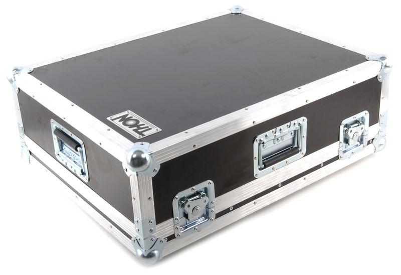 Thon Mixer Case Powermate 1000-2
