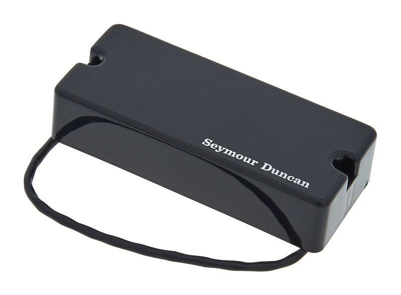 Seymour Duncan SSB-4B
