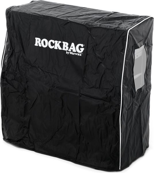 Rockbag Cover for Marshall 1960A