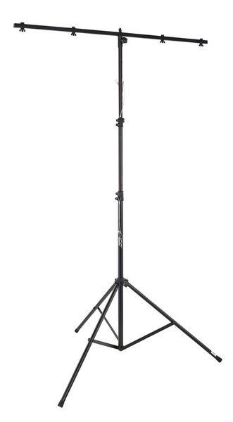 Millenium LST-250 Lighting Stand